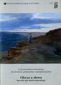 2_edycja_2006
